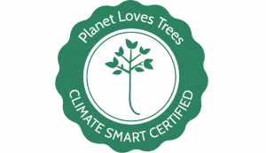 Climate smart sertifikaatti ja päästökompensaatio yrityksille