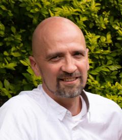 Oskar Sjöberg