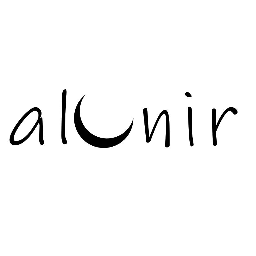 Alunie